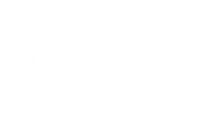 Karzan Paderborn Friseur